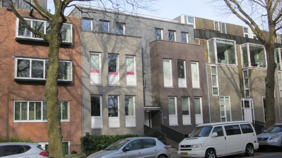 1e foto Amstelveenseweg 990-992 (Custom)