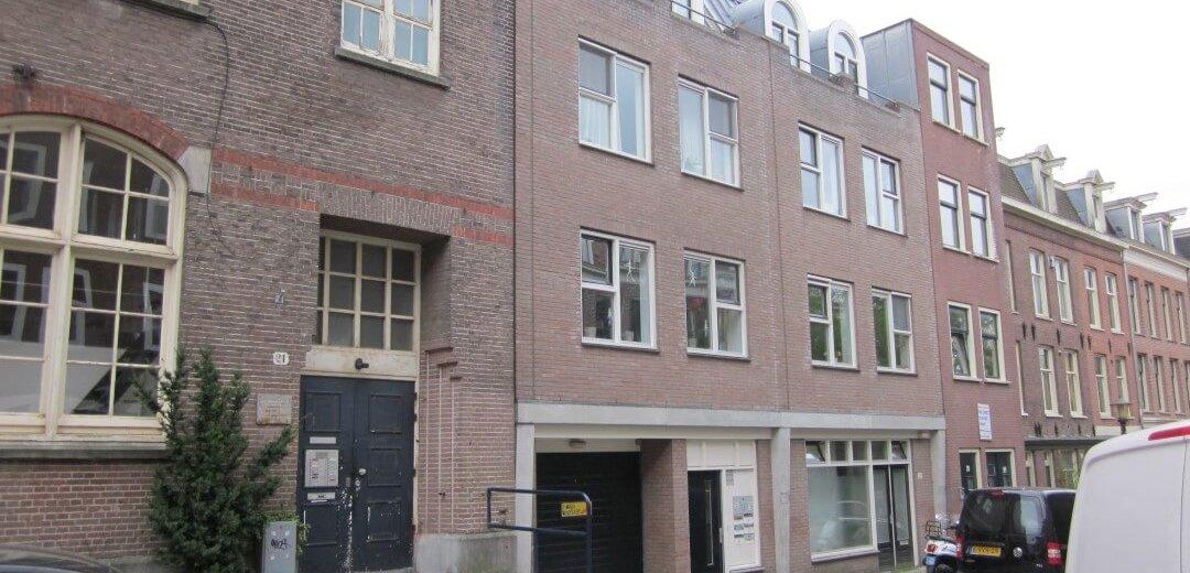 Bellamystraat 25-27 foto 1 (Custom)
