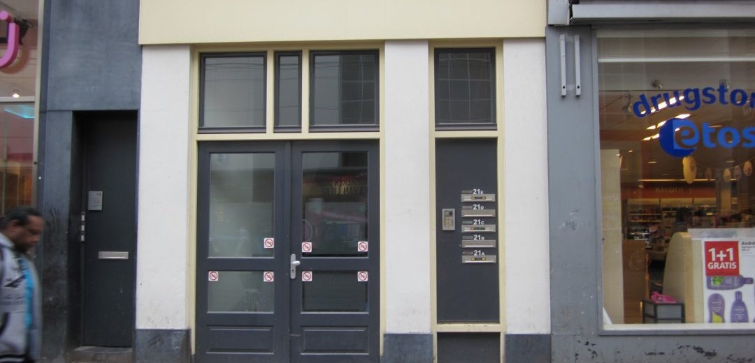 Reguliersbree foto 4 (Custom)